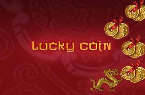 freitag jackpot lotto